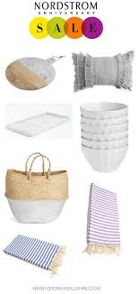 Small Picture Home Decor Updates Nordstrom Sale Home Decor Favorites