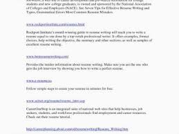 My Perfect Resume Customer Service Inspirational How To Write