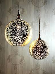 interior exterior delightful unique pendant lights photographs unique pendant lights unique pendant lights uk