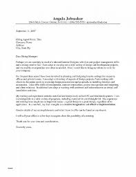 New Appointment Letter Format For Interior Designer Outstanding ...