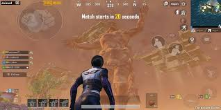What is inside secret room in pubg ? Pubg Mobile Introduces Ancient Secret Mode Team Gun Game Library Map And More Animationxpress