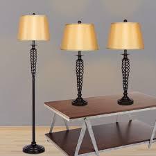 lighting sets. Lamp Sets Lighting Sets