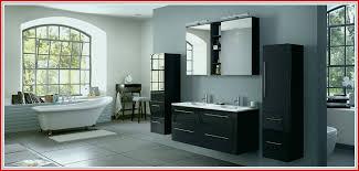 Badezimmer Glänzend Dänisches Bettenlager Badezimmer Innerhalb
