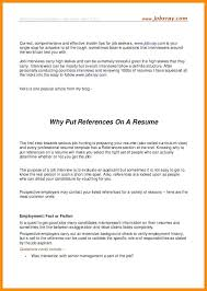 resume reference available upon request how to put references on resume references resume template
