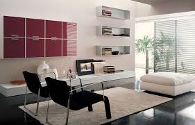 Wall Mounted Living Room Furniture Ikea Chairs Living Room Living Room Design Ideas