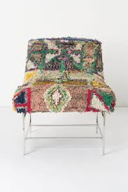 modern moroccan furniture. Modern Moroccan Chair - What A Great Scratching Post! Furniture H