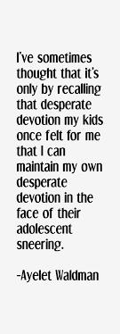 ayelet-waldman-quotes-32244.png via Relatably.com