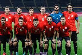 عاجل  تردد قناة beIN Sports Xtra 2 لمشاهدة مباراة مصر والأرجنتين