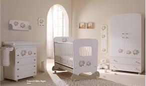 galleria baby nursery furniture sets uk extraordinary white windows massive curtain half shelf
