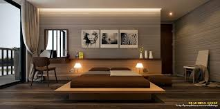bedside lighting ideas. Bedside Lighting Ideas I