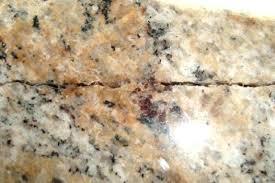 fix granite chip repairs ed granite repair burn protection fix ed granite countertop