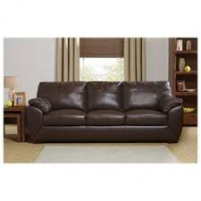 leather sofa bed. ALBERTA 3 Seater Leather Sofa Bed In 2 Colours -