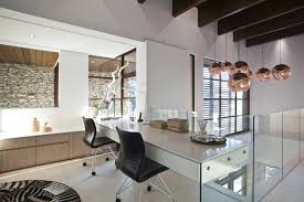 zen office furniture. Zen Office Design. Interesting Chic Ideas Delectable Design Full Size Style Zenpro Furniture