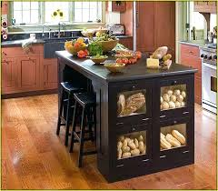 Kitchen island table with storage Diy Rv Kitchen Kitchen Island Table With Storage Kitchen Table Storage Luxury Kitchen Island With Storage And Seating Kitchen Island Table With Storage Epubfreedownloadinfo Kitchen Island Table With Storage Kitchen Modern Chairs Coupled With