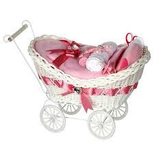 cherish luxury pink baby gift her baby her baby shower gifts new