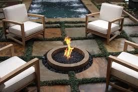 Garden Design Garden Design With Outdoor Patio Fire Pit Ideas Backyard Fire Pit Design Ideas