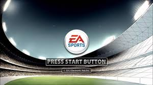 how to tiger woods pga tour 14 full game early with ea sports season ticket