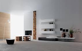 Moderne Schlafzimmer Minimalist Wohndesign