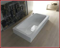 particular freestanding cast free standing bath porcelain bathtub iron pedestal enameled steel bathtubs vs