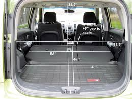 fj cruiser cargo - Google Search | FJ Cruiser Cargo | Pinterest ...