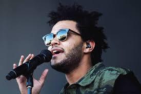 Starboy Charts The Weeknd Starboy Entire Album On Billboard Hot 100 Hypebeast