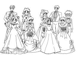 Small Picture Jasmine in Wedding Dress Coloring Page Aladdin pages of