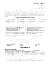 Account Receivable Statement Template Us Gaap Financial Statements Template And Building A Better In E