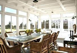 dining room furniture beach house. Exellent Furniture Beach House Dining Table Cottage  Furniture  Throughout Dining Room Furniture Beach House
