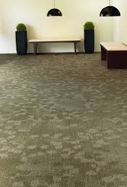 carpet tile rug diy