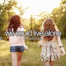 Best Friends Pics And Quotes on Pinterest | Best Friend Pictures ...