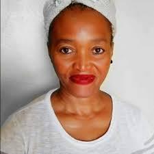 Brenda - Cape Town,Western Cape : Multiple award winner Brenda ...