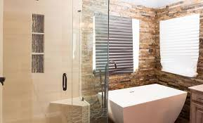 Austin Tx Bathroom Remodeling Fascinating Home Remodeling Texas Kitchen Bath Siding Sunrooms And More