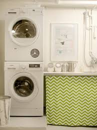 Laundry Room Accessories Decor 100 Chic Laundry Room Decorating Ideas HGTV 35