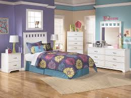 Paint Colors For Girls Bedroom Little Girls Bedroom Paint Ideas For You The Home Ideas