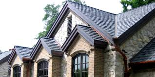 Image result for Slate Roofing Prices Worth It?