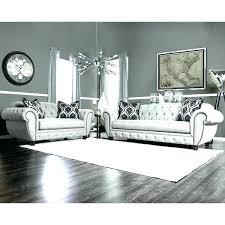 elegant sofa set elegant sofa set sofas leather with fringe sets wood and vermicelli furniture cover elegant sofa set