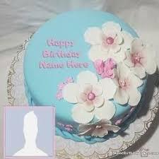 Husband Stitch Birthdaycakegirlideastk