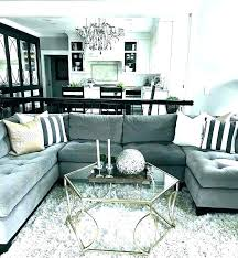 charcoal gray couch light gray living room charcoal grey couch decorating charcoal grey couch decorating grey