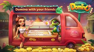 Ini adalah permainan yang unik dan menarik, ada domino gaple, domino qiuqiu dan banyak lagi permainan yang membuat waktu luangmu semakin menyenangkan. Download Higgs Domino 1 48 Android Apk