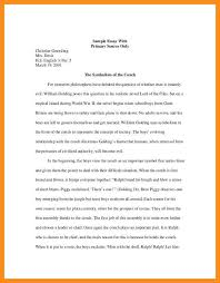 sample analytical essays agenda example sample analytical essays a guide to writing the literary analysis essay 6 638 jpg cb 1474897494 caption