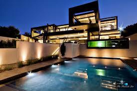 design modern luxury house plans australia tierra este 61293
