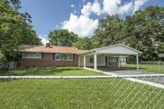 210 Street NW In Cleveland, TN (MLS# Is A 3 Bedroom, 2 Bath Single Family  Detached Home. Find Neighborhood And School Information For Cleveland, TN