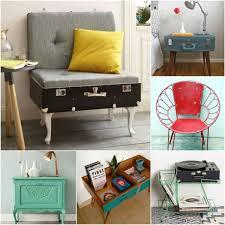 retro look furniture. Vintage Look Furniture Shopping Or Myself Make Retro D