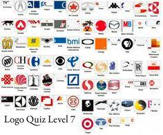 logos and names for logo quiz. Jv Logo Quiz Games Quizzes Automobile Logos Famous Car To And Names For
