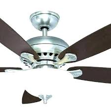 harbor breeze outdoor ceiling fan outdoor ceiling fan with remote light flush mount and control harbor