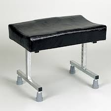 Winning Adjustable Footstool Buy Cheaply Online At Essential Aids Uk Piano  Foots