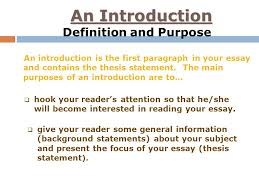 write great introductory paragraph essay acirc the introduction essay writing help toronto acircmiddot phd dissertation help proposal
