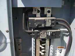 400 amp service and gfci limitations internachi inspection forum Wiring A 400 Amp Service 400 amp service and gfci limitations 100_4987 jpg wiring a 200 amp service