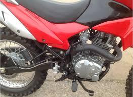 jet moto 150cc mx full size dirt bike kartquest com