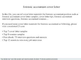 Accounting Clerk Sample Resume Sample Cover Letter Accounting